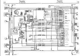 1979 toyota fj40 wiring diagram wiring diagrams coolerman 39 s electrical schematic and fsm retrieval
