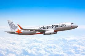 """jetstar""的图片搜索结果"