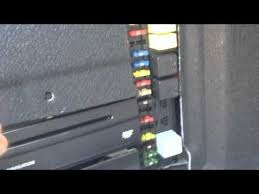 mercedes benz w211 e500 fuse box locations and chart diagram mercedes benz w211 e500 fuse box locations and chart diagram auto mercedes benz ml 320 mercedes benz and projects