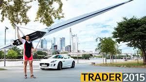 commerzbank gewinnspiel jaguar