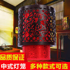 get ations new year blessing word lanterns lanterns lanterns chinese new year red lanterns lanterns chinese antique wood