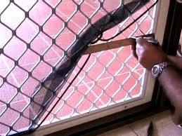 petway pet doors diy fitting