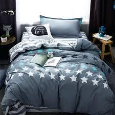 star duvet cover king size navy stars single duvet cover star wars duvet cover double grey stars duvet cover set twin size bedding set for s100 cotton