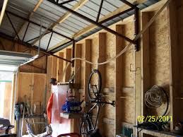 steel trusses craigslist pole barn diy truss design clic style garden organizing ideas with northwood wood