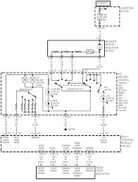 i need to know where the fuse box is located for a 1998 dodge dodge stratus fuse box diagram Dodge Stratus Fuse Box #12