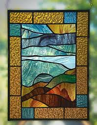 stained glass window decor image of addition stained glass wall art stained glass window decorations uk stained glass window