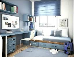 kids bedrooms simple. Simple Boy Bedroom Ideas Kids Best Bedrooms On Boys Room . O