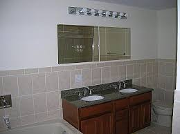 Bathroom Remodel Boston Awesome Massachusetts Business Directory Local Listings Businesses