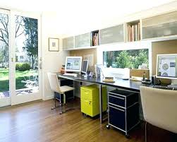 cute office furniture. full image for diy home office two desk cute furniture t