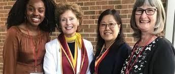 Phi Beta Delta Honor Society For International Scholars | Center for Global  Engagement | CSI CUNY Website