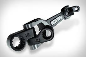 craftsman power tools. makita cordless autofeed screwdriver kit · craftsman figure eight metric wrench power tools