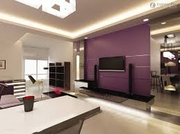 Purple Living Room Accessories Living Room Effect Picture Of Purple Living Room Tv Background