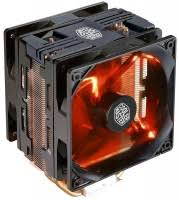 <b>Кулер Cooler Master Hyper</b> 212 LED Turbo (RR-212TK-16PR-R1)