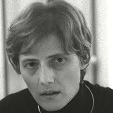Petra Kelly (Politician) - Bio, Birthday, Family, Age & Born