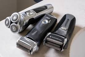 The Best Electric Razor For 2019 Reviews By Wirecutter