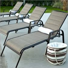 lounge chairs for patio. Chaise Lounge Chairs Under $100 Within 2017 Chair : Patio For E
