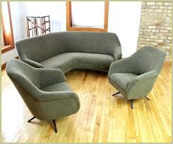couches for small spaces. Interesting Small Sectional Sofas Small Spaces Curved For Home Design Ideas F  Armless   Intended Couches For Small Spaces C