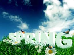 springs season in essay spring is here summer is near d b grocers whole