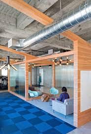 yelp san francisco office. Wonderful Francisco Zone Tierce  Bureaux De Yelp  SF Intended San Francisco Office