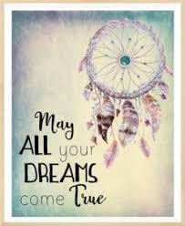 Dream Catcher Sayings Most Beautiful Dream Catcher Quotes Images 3