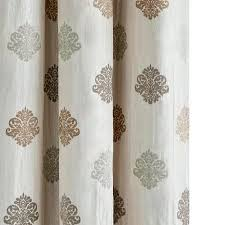 Gray and beige curtains Room Darkening Curtain Natural Gray And Beige Curtains Fabric Shower Gathered Gray And Beige Curtains White Design Free Best Living Gray And Beige Curtains Grey Walls Country Style Net Sheer Curtain