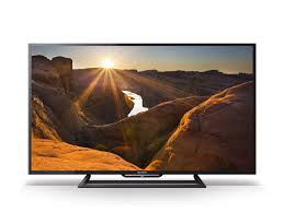 sony bravia tv 40 inch. sony kdl40r510c 40-inch 1080p smart led tv bravia tv 40 inch