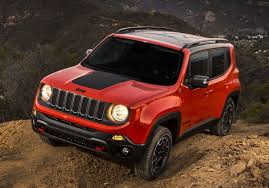 2018 jeep. brilliant 2018 2018 jeep renegade exterior with jeep
