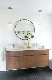 West Elm Bathroom Bathroom Contemporary West Elm Bathroom Vanity Unique  Before After A Master Bed Bath