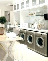 Under counter washer dryer Zybrtooth Under Counter Washer Dryer Short Cabinets Over On Top And Drying Rack Black Washing Depth Intrabotco Under Counter Washer And Dryer Intrabotco