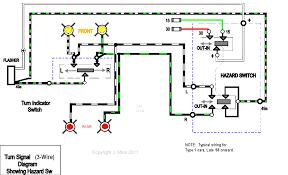 isuzu radio wiring diagram wiring library car electrical wiring isuzu npr turn signal diagram in isuzu radio wiring harness isuzu rodeo stereo