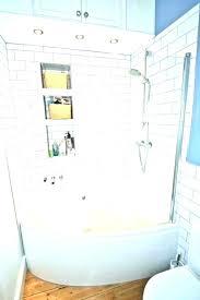 add shower to bathtub shower heads adding shower head to bathtub shower head adding shower heads