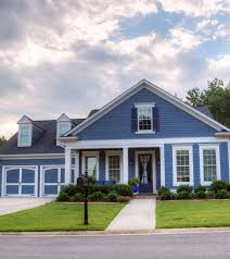 exterior painting services kenneth axt exterior house painter alpharetta