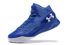 under armour basketball shoes for girls. women\u0027s under armour ua clutchfit® drive 2 basketball shoes royal/white for girls p