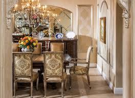 Interior Design Schools Florida Impressive Fort Lauderdale Perla Lichi Design Award Winning Interior Designer