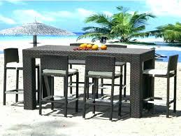 counter height patio sets counter height patio stools counter height patio sets chairs estate 3 piece counter height patio sets