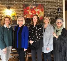 Kathy Rhodes Archives - Author Susan Cushman
