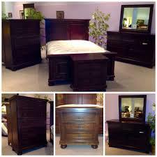 Made In Usa Bedroom Furniture March 2014 Crockins Furniture