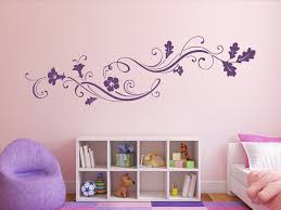 Wandtattoos Fürs Babyzimmer Online Bestellen Im Wandfoliode Shop