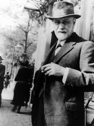 consumerism  sigmund freud  marketing  advertising  wish    in this essay i will attempt to explain how the study of psychoanalysis influenced the development of the consumer society and how we can resist its