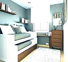 office in bedroom ideas. Guest Bedroom Office And Combo Ideas Home Design . In