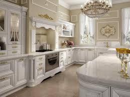 Victorian Kitchen Floors Majestic Victorian Kitchen Ideas With Elegant Medieval Chandelier