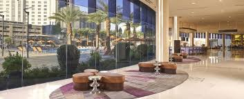 ... Elara Las Vegas 2 Bedroom Suite Premier Lovely Elara Resort A Hilton  Grand Vacations Club In ...