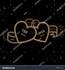 love locked love story book theme stock vector 352999139 Wedding Messages Happily Ever After love locked love story book theme wedding card happily ever after save the wedding message happy ever after