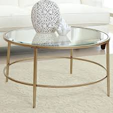 very small glass end tables full size of small end tables for very side table