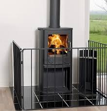 morso childguard morso fireguard child guard for a stove morso rh woodburnerwarehouse co uk child proof fireplace door guard