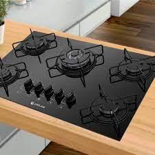 Neste post, nós da viva decora preparamos um tutorial simples de como instalar cooktop a gás, elétrico e de indução, bem como, dicas exclusivas que podem fazer toda a diferença nas etapas de instalação. Saiba Como Instalar Um Cooktop De Forma Simples Blog Atlas Somos Especialistas Em Fogoes