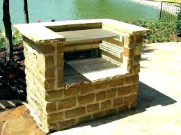 fireplace grills outdoor for cooking