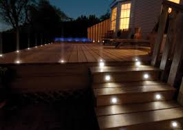 kichler lighting canada. full size of lighting:favored kichler outdoor lighting cotswold entertain canada infatuate