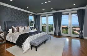master bedroom decorating ideas contemporary. Candice Olson Master Bedroom Decorating Ideas Foxy In Contemporary Design A