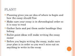 good essay writing the best place to
